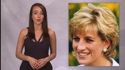 Princess Diana's Will Revealed! How Did She Split her $40 Million Estate?