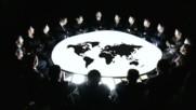Новият световен ред: теория за конспирация или план за действие?