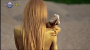 Magda - Zhaltata Klyuka _ - Жълтата клюка 2014