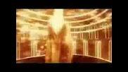 Linkin Park - New Divide - (silva Remix)