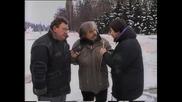 Кредитен милионер гьонсурат!... смях с Петър Добрев, Пепо Габровски, Веско Антонов