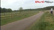 Sezoens Rallye Bocholt 2012 [hd]