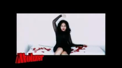 Kat DeLuna - In The End(GQ Official Music Video)