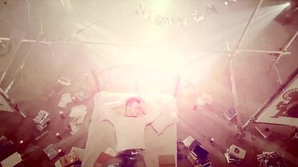 H D T V ! Галин и Джена ft. Анелия - Роклята ти пада, 2015 | | Премиера 16.06.2015