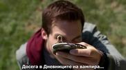 Дневниците На Вампира / The Vampire Diaries | Сезон 6 Епизод 8 | Бг субтитри