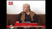 Проф. Станислав Станилов подпомогна семейство от Велинград