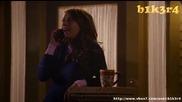 Шепот от отвъдното - Сезон 2 Епизод 20 Бг Аудио