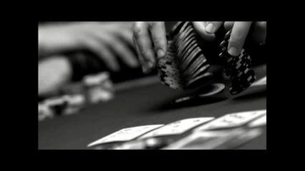 Реклама На Full Tilt - Gus Hansen