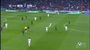 08.12.15 Реал Мадрид - Малмьо 8:0 *шампионска лига*