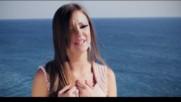 Ranka Rajovic - Zena s greskom (hq) (bg sub)