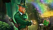 Irish Treasure - Celtic Folk Music Album