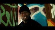 50 Cent - Irregular Heartbeat ft. Jadakiss, Kidd Kidd ( Official) превод & текст
