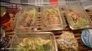 Какво ще ям днес (в период на чистене) | Full Day Of Eating