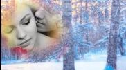 Ольга Фаворская - Я думаю о любви
