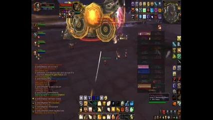 Flame Levitan - Dragonfire 1/3