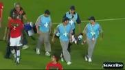 06.08 Португалия (под 20) – Нова Зеландия (под 20) 1:0