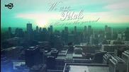 Dj Ross Feat. Ramin Rezai - Flowin' Like The River