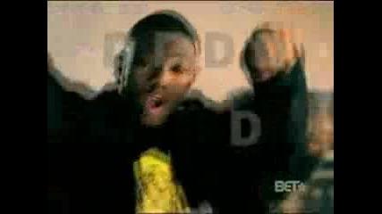 Soulja Boy Feat Arrab - Yahhh ! Exclusive New 2008