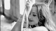 Maya Berovic - Voljela sam te ko majka