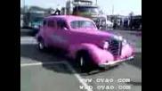 Розова Кола Струва 4, 3 Милиона $