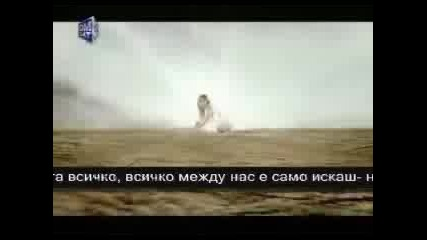 Ceca - Lepi Grome Moi (bg Превод)