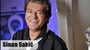 Sinan Sakic - Iza ponoci (hq) (bg sub)