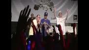 Zede Vs Vahtang Beatbox Battle World Championship Final