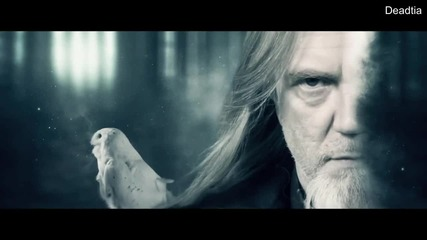 Nightwish - Elan ( Official Video )