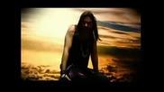 *new* Toma - Nqma mqsto v teb (official Video) Hq