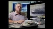 Haunebu - History Channel