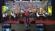Mujo Isanovic - Najljepsi Dar - Festival Narodne Muzike Bihac 2016