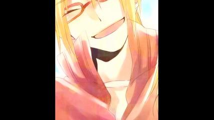 // Happy B - Day Sisu~! ..