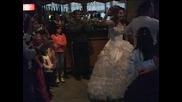 svadba v general to6evo 1