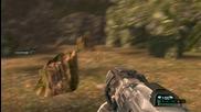 Turok gameplay (#3)