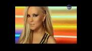 видеоклип на Елена - Не на мене тия