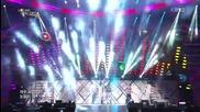Ze:a - Aftermath @dream Concert [31/05/13]