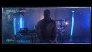 Maître Gims ft. Sia - Je te pardonne # Официално видео #
