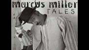 Marcus Miller - Rush Over