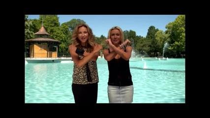 X Factor зад кулисите: Най-доброто от седмицата (18.09.2015г.)