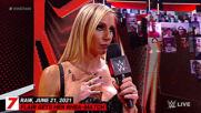 Top 10 Raw moments: WWE Top 10, June 21, 2021
