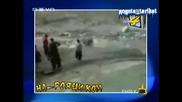 Невероятно Клипове На Nevidimkata В На - Рояци.ком - Господари На Ефира 25.09.2008