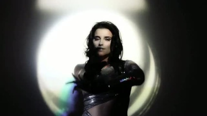 Nelly Furtado - Fuerte | Music Video (различна Версия)