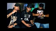 Trillville Feat. Gucci Mane - Hatas Get Cha Haten On Full Cdq