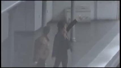 Hd . Joe Jonas - Just In Love [ Official Music Video ] + Субтитри ^^