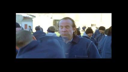 Prison Break Mv l My Return l