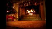 Minuscule 4.19 - Коледа е