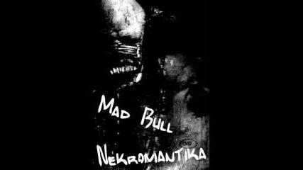 Mad Bull - Nekromantika