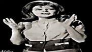 Milva - Io Non So Cos'e 1968