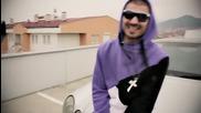 Gangsta Man - Top