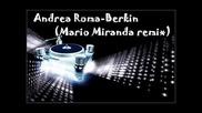 Andrea Roma - Berkin (mario Miranda Remix)